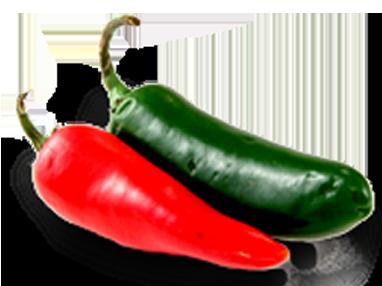 chili_pepper